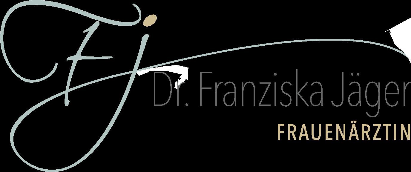 Dr. Franziska Jäger