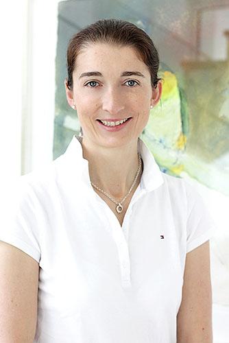 Franziska Jäger